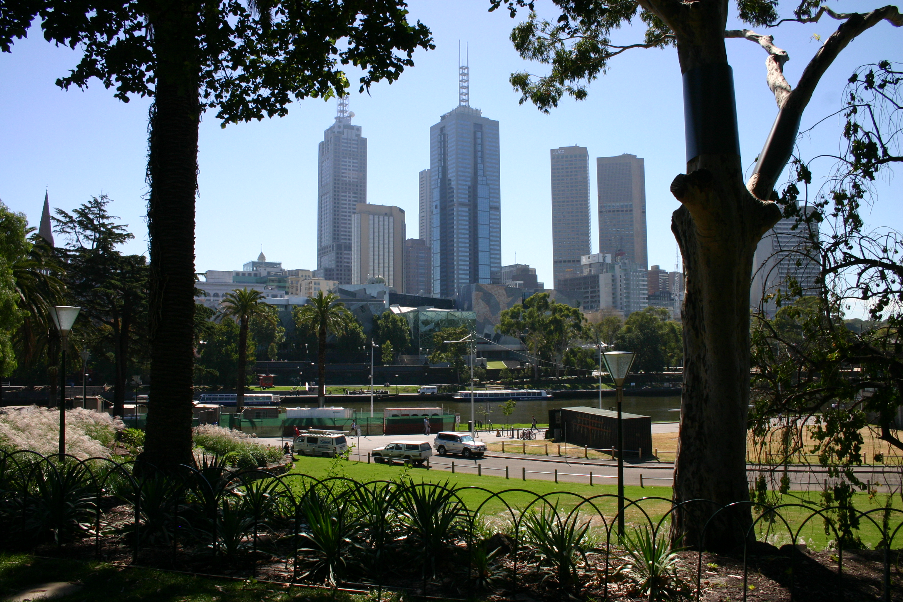 tasmanischer teufel wikipedia