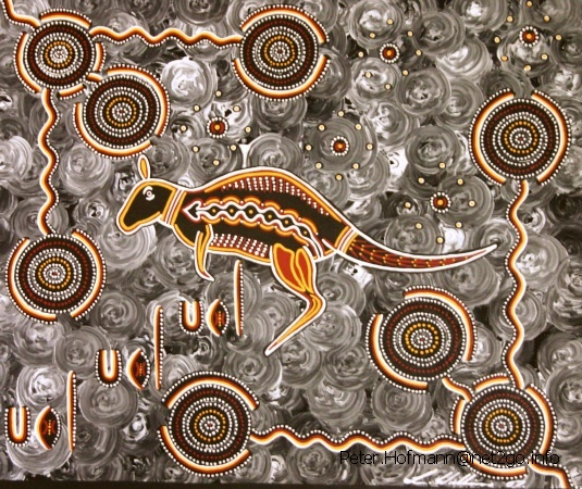 Kangaroo_searching for food_Lorraine_Williams_2007.JPG