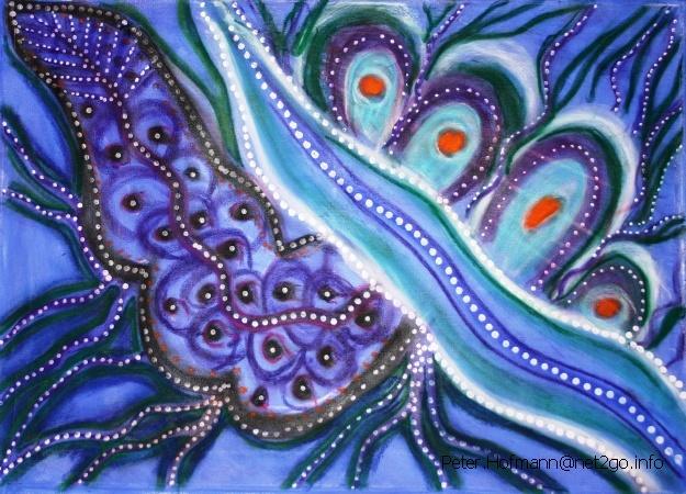 - River_Serpent_Dreaming_George_Dean_2007