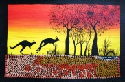 Kangaroos_in_the_Sunset_S_David_Dunn_2006.JPG